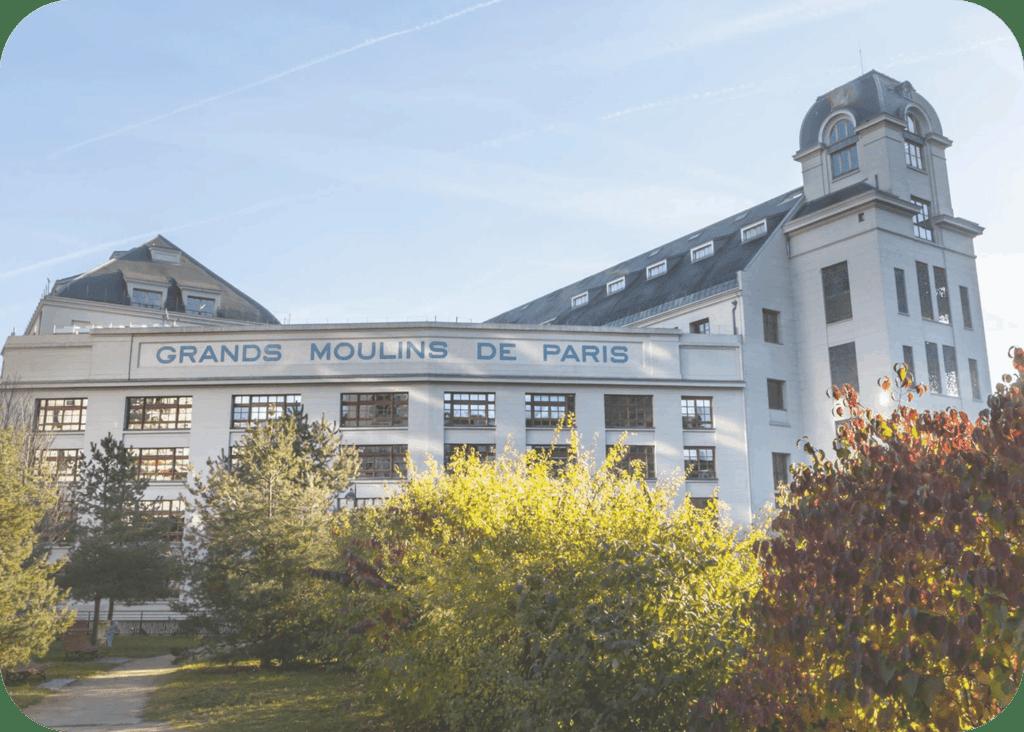 UniversitéParisDiderot.png
